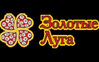 logo-zolotye-luga